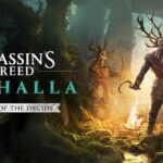 Assassin's Creed Valhalla – Wrath of the Druids – Reseña